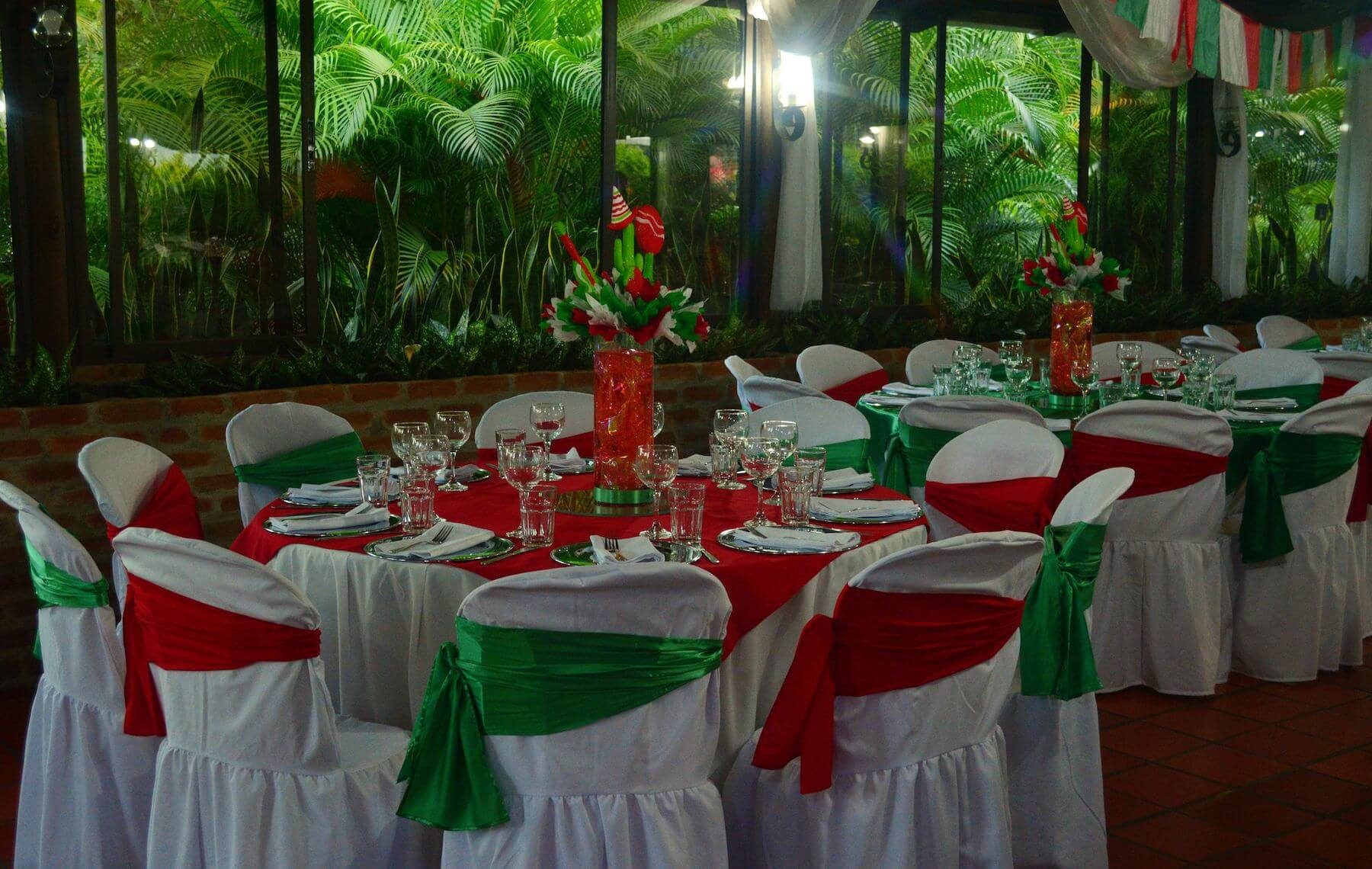 evento-banquete1