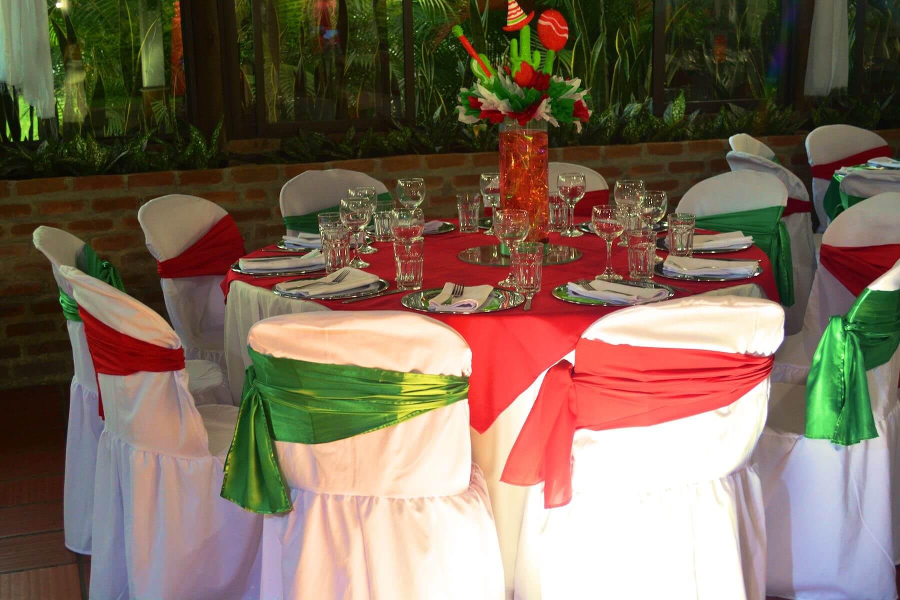 evento-banquete4
