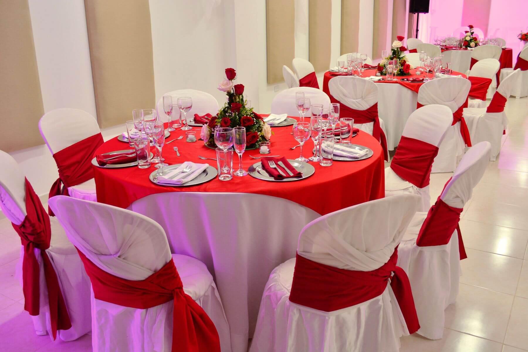 evento-banquete5