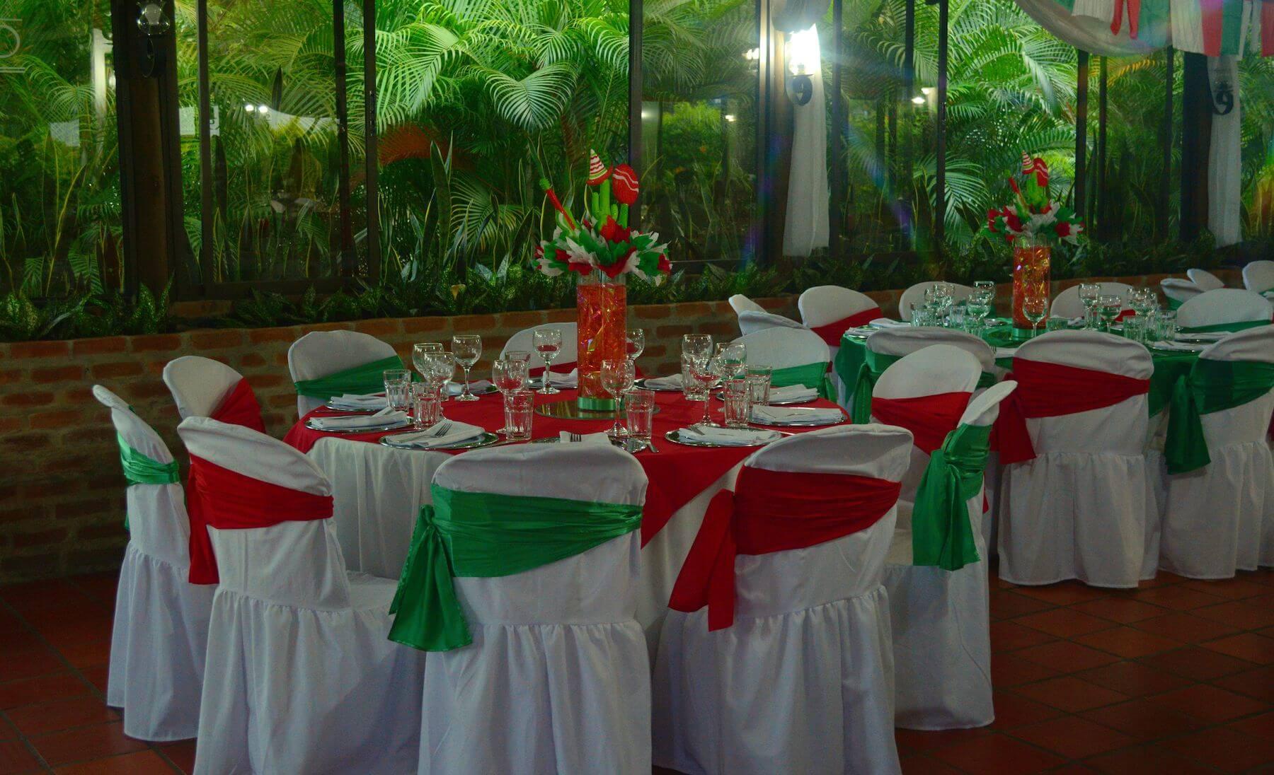 evento-banquete6