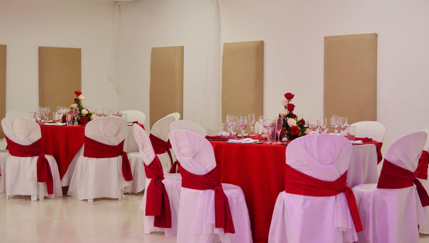 evento-banquete7