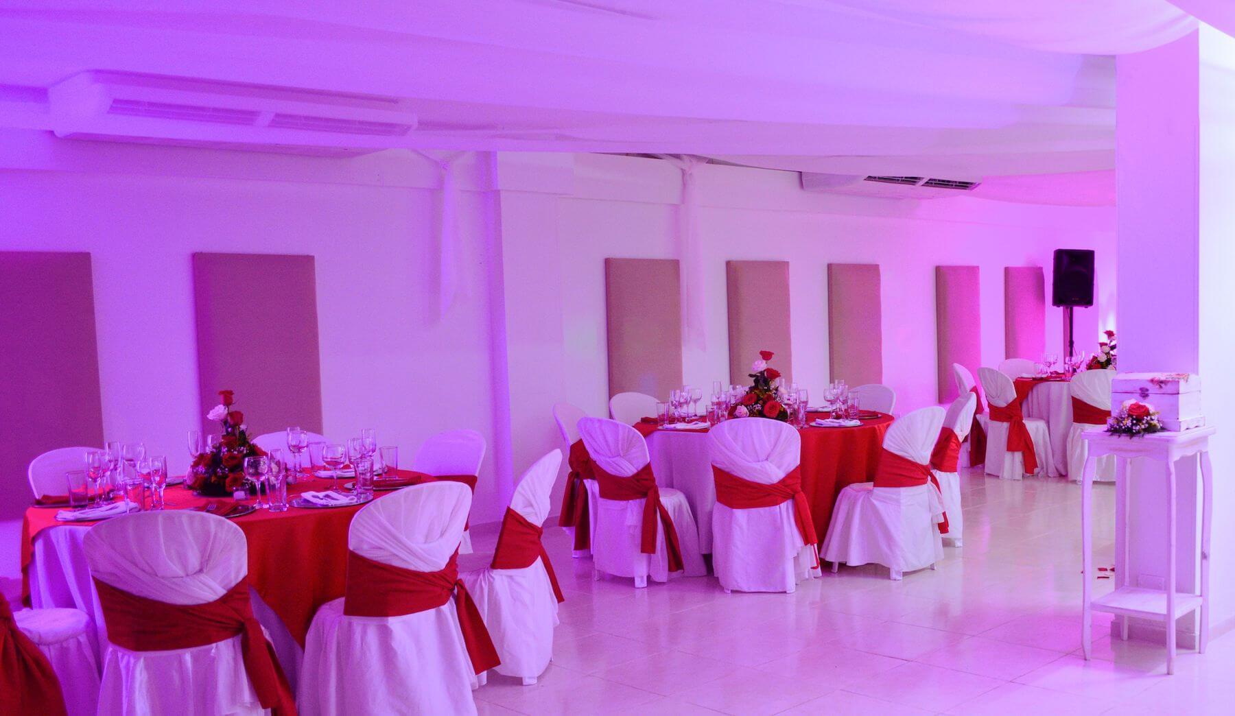 evento-banquete8