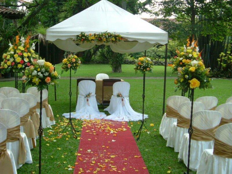 matrimonios2 (1)