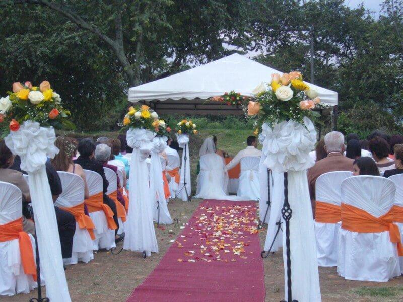 matrimonios3 (1)